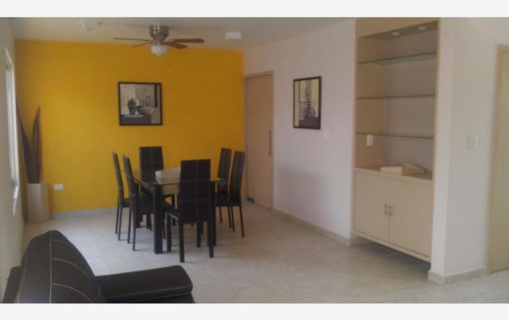 Foto de casa en venta en emiliano zapata, el coyol ivec, veracruz, veracruz, 1620258 no 05
