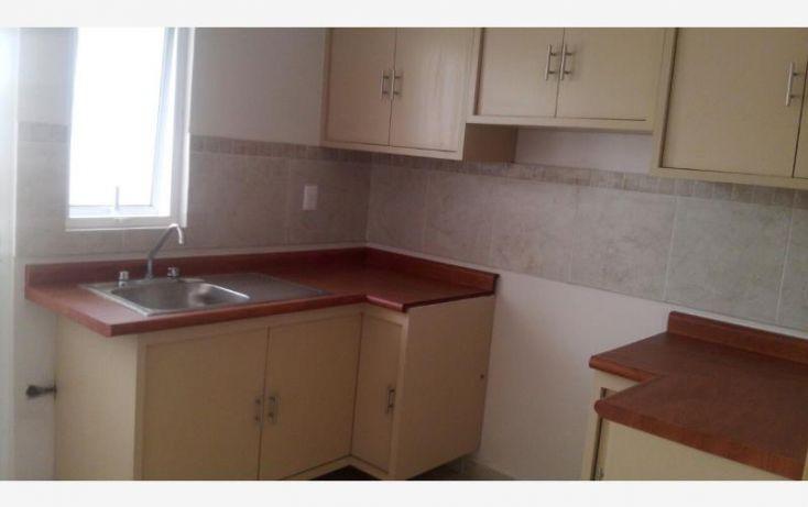 Foto de casa en venta en emiliano zapata, el coyol ivec, veracruz, veracruz, 1620258 no 06