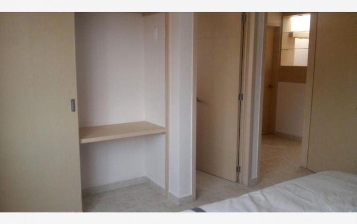 Foto de casa en venta en emiliano zapata, el coyol ivec, veracruz, veracruz, 1620258 no 07