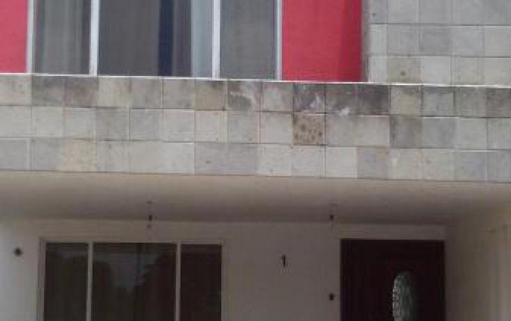 Foto de casa en condominio en renta en emiliano zapata, el panteón, lerma, estado de méxico, 2011332 no 01