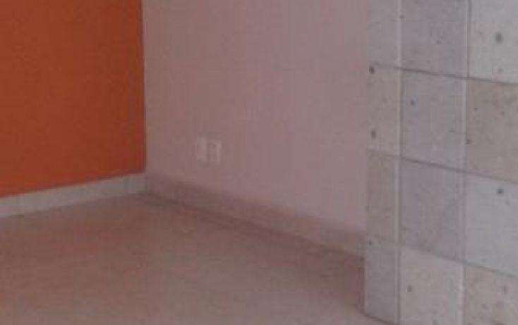 Foto de casa en condominio en renta en emiliano zapata, el panteón, lerma, estado de méxico, 2011332 no 02