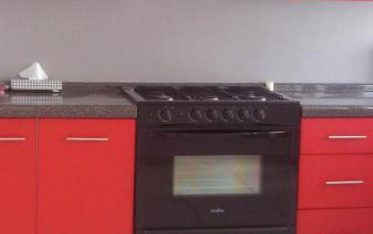 Foto de casa en condominio en renta en emiliano zapata, el panteón, lerma, estado de méxico, 2011332 no 03