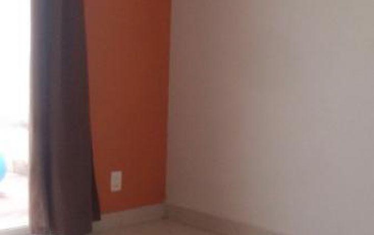 Foto de casa en condominio en renta en emiliano zapata, el panteón, lerma, estado de méxico, 2011332 no 04