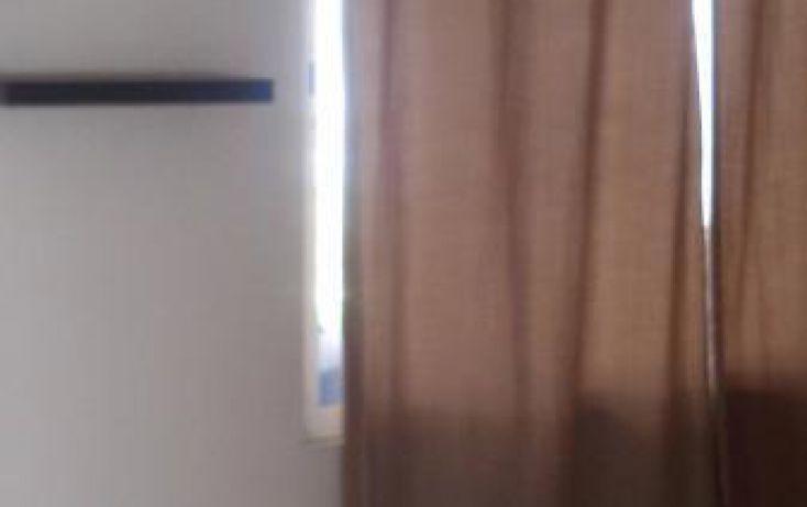 Foto de casa en condominio en renta en emiliano zapata, el panteón, lerma, estado de méxico, 2011332 no 05