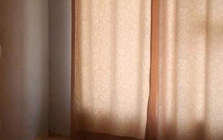 Foto de casa en condominio en renta en emiliano zapata, el panteón, lerma, estado de méxico, 2011332 no 06