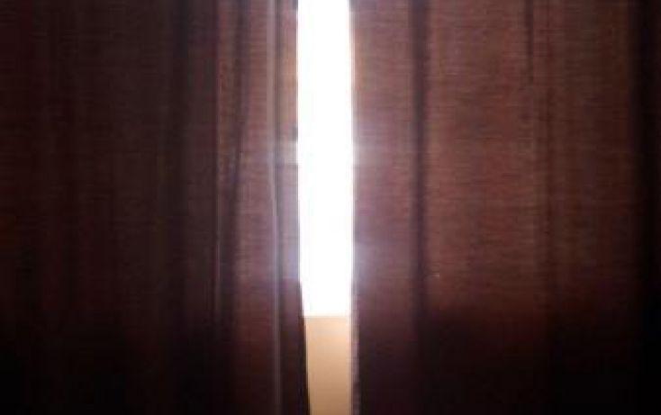 Foto de casa en condominio en renta en emiliano zapata, el panteón, lerma, estado de méxico, 2011332 no 07