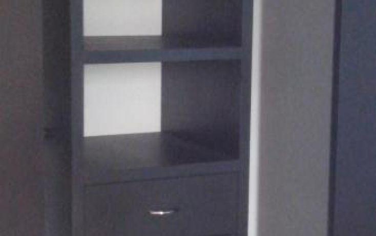Foto de casa en condominio en renta en emiliano zapata, el panteón, lerma, estado de méxico, 2011332 no 10
