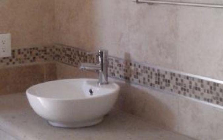 Foto de casa en condominio en renta en emiliano zapata, el panteón, lerma, estado de méxico, 2011332 no 12