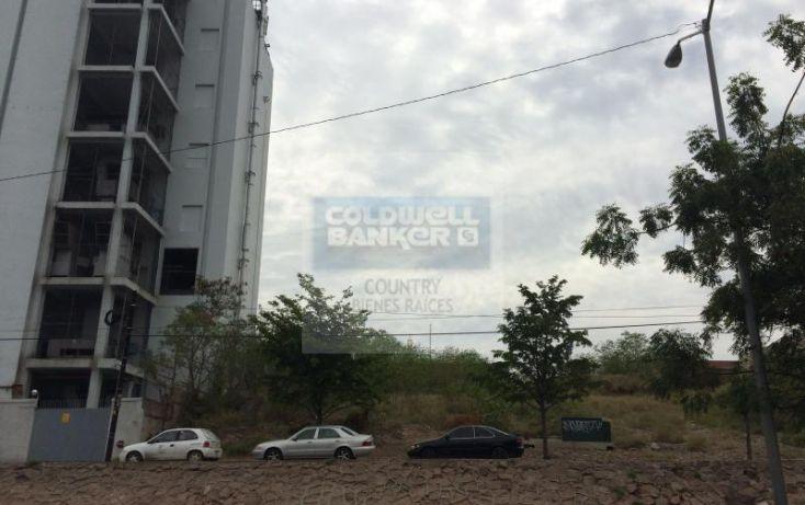 Foto de terreno habitacional en venta en emiliano zapata, el vallado, culiacán, sinaloa, 724575 no 02