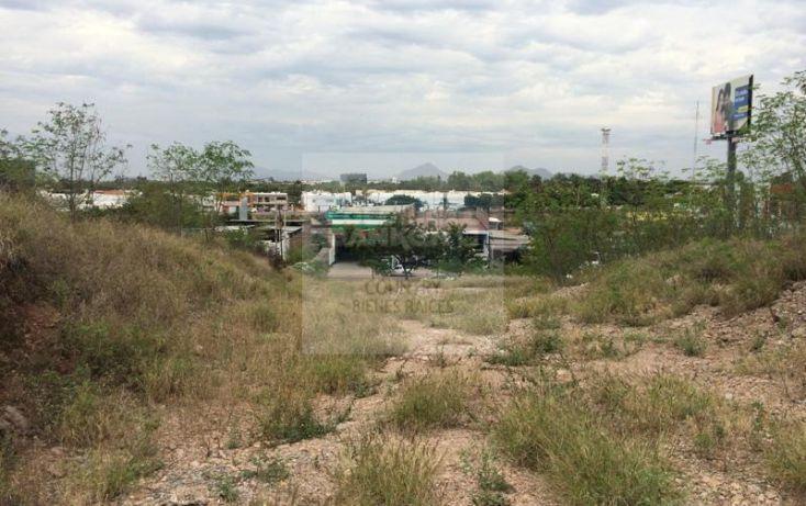 Foto de terreno habitacional en venta en emiliano zapata, el vallado, culiacán, sinaloa, 724575 no 07