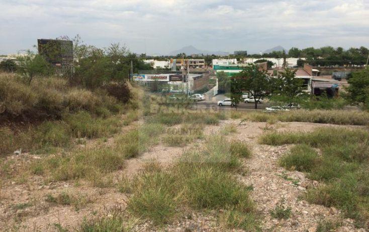 Foto de terreno habitacional en venta en emiliano zapata, el vallado, culiacán, sinaloa, 724575 no 11