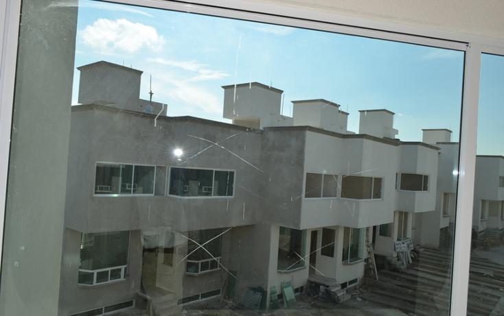 Foto de casa en venta en emiliano zapata , emiliano zapata, corregidora, querétaro, 541080 No. 04