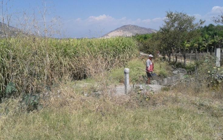 Foto de terreno habitacional en venta en emiliano zapata, emiliano zapata, emiliano zapata, morelos, 526198 no 04