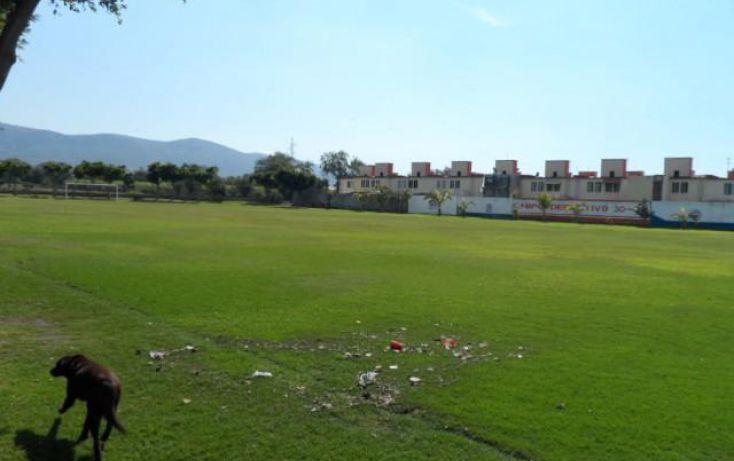 Foto de terreno habitacional en venta en, emiliano zapata, emiliano zapata, morelos, 1084463 no 01