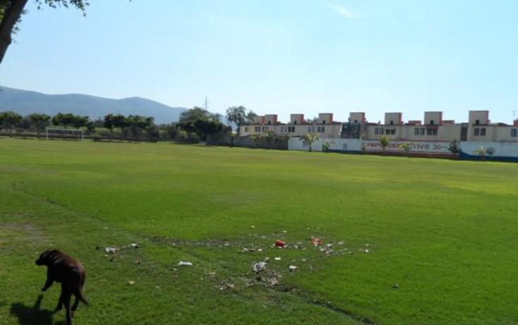 Foto de terreno habitacional en venta en  , emiliano zapata, emiliano zapata, morelos, 1084463 No. 01