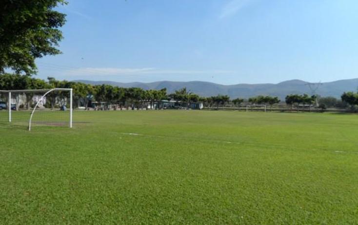 Foto de terreno habitacional en venta en  , emiliano zapata, emiliano zapata, morelos, 1084463 No. 02