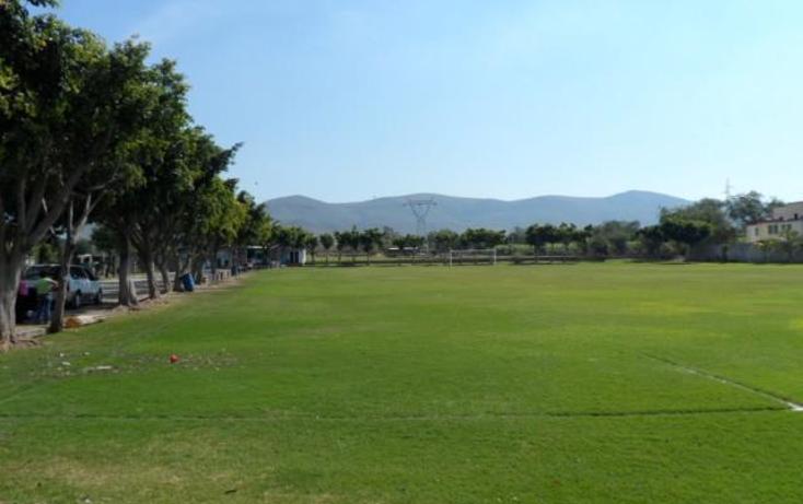 Foto de terreno habitacional en venta en  , emiliano zapata, emiliano zapata, morelos, 1084463 No. 03