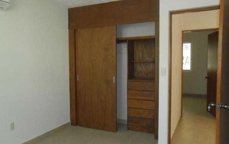 Foto de casa en venta en  , emiliano zapata, emiliano zapata, morelos, 1090081 No. 05