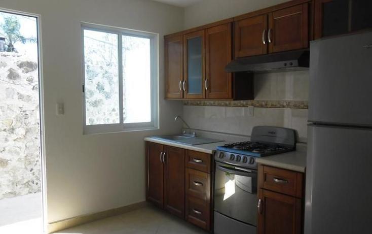 Foto de casa en venta en  , emiliano zapata, emiliano zapata, morelos, 1090081 No. 07