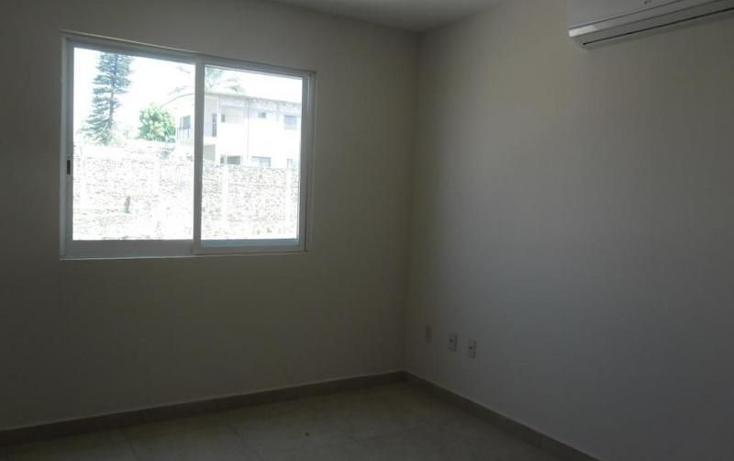 Foto de casa en venta en  , emiliano zapata, emiliano zapata, morelos, 1090081 No. 08