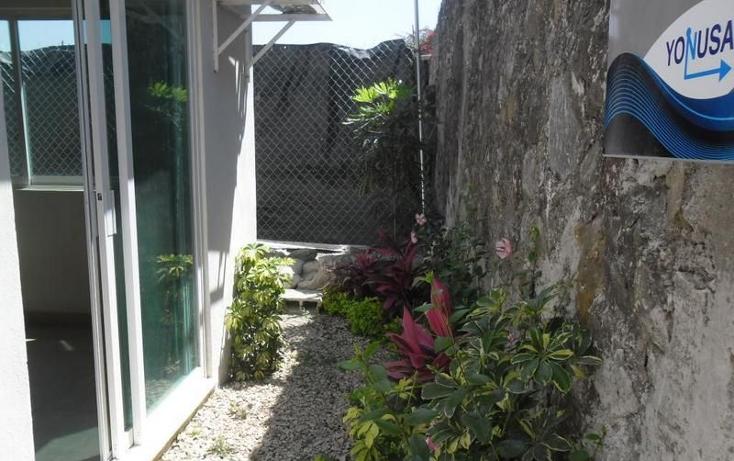 Foto de casa en venta en  , emiliano zapata, emiliano zapata, morelos, 1090081 No. 13