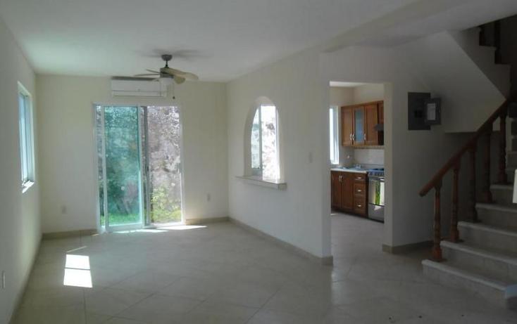 Foto de casa en venta en  , emiliano zapata, emiliano zapata, morelos, 1090081 No. 14