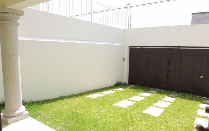 Foto de casa en venta en, emiliano zapata, emiliano zapata, morelos, 1162291 no 02