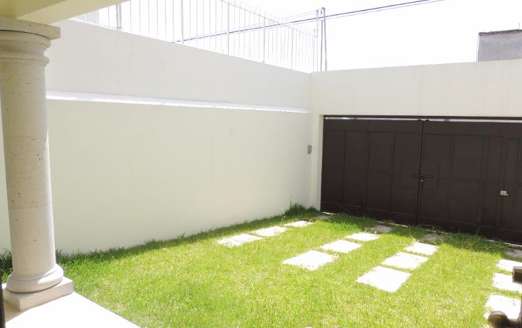 Foto de casa en venta en  , emiliano zapata, emiliano zapata, morelos, 1162291 No. 02