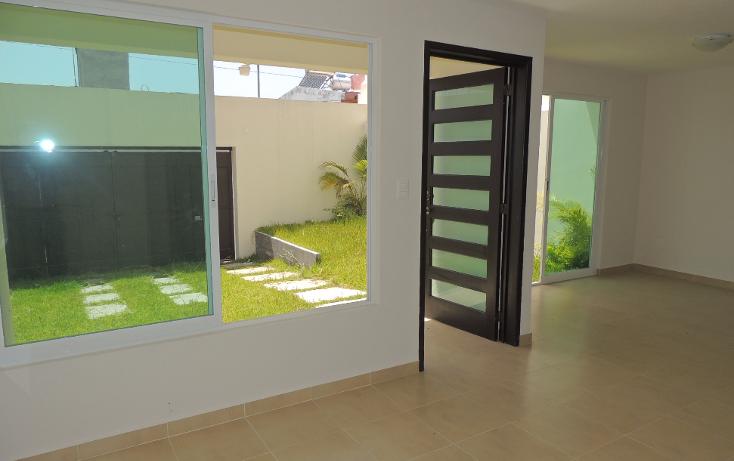 Foto de casa en venta en  , emiliano zapata, emiliano zapata, morelos, 1162291 No. 03