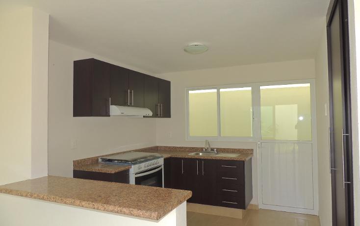Foto de casa en venta en  , emiliano zapata, emiliano zapata, morelos, 1162291 No. 04