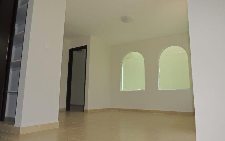 Foto de casa en venta en, emiliano zapata, emiliano zapata, morelos, 1162291 no 05
