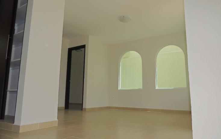 Foto de casa en venta en  , emiliano zapata, emiliano zapata, morelos, 1162291 No. 05