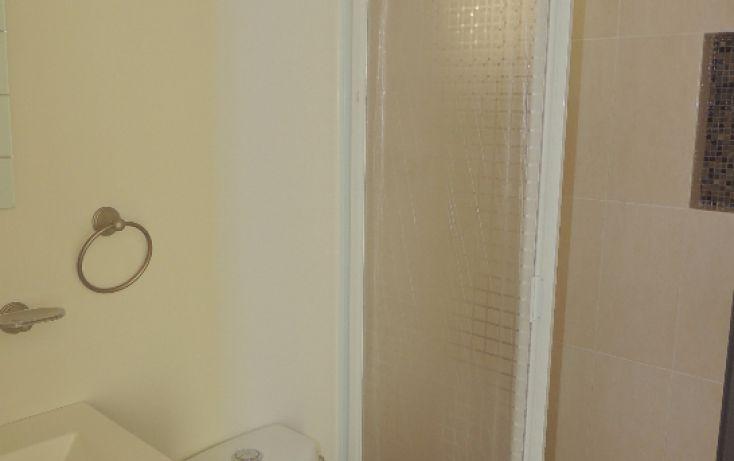 Foto de casa en venta en, emiliano zapata, emiliano zapata, morelos, 1162291 no 06