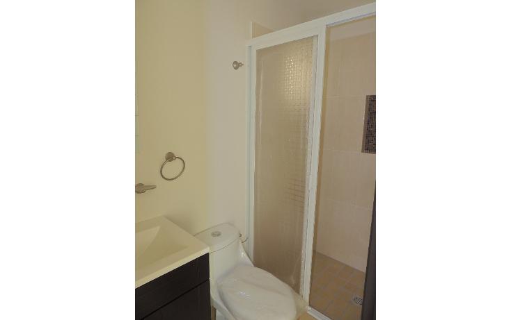 Foto de casa en venta en  , emiliano zapata, emiliano zapata, morelos, 1162291 No. 06