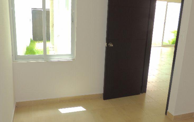 Foto de casa en venta en, emiliano zapata, emiliano zapata, morelos, 1162291 no 07