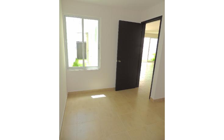 Foto de casa en venta en  , emiliano zapata, emiliano zapata, morelos, 1162291 No. 07