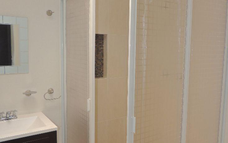 Foto de casa en venta en, emiliano zapata, emiliano zapata, morelos, 1162291 no 10