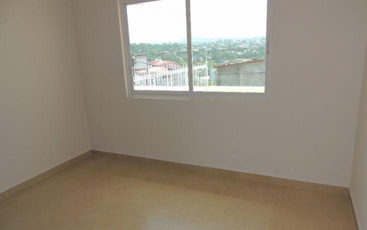 Foto de casa en venta en, emiliano zapata, emiliano zapata, morelos, 1162291 no 11