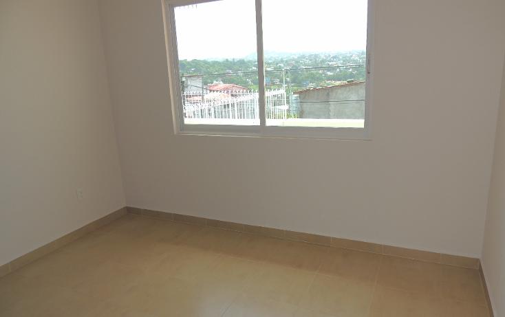 Foto de casa en venta en  , emiliano zapata, emiliano zapata, morelos, 1162291 No. 11