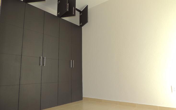 Foto de casa en venta en  , emiliano zapata, emiliano zapata, morelos, 1162291 No. 12