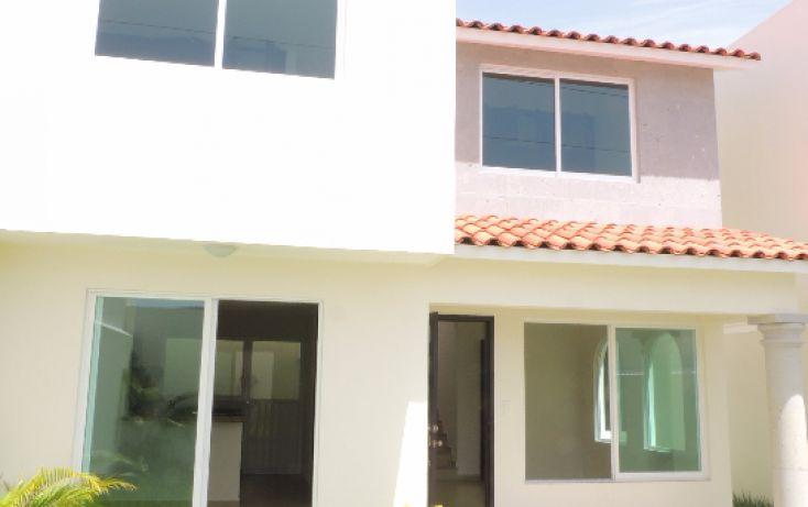 Foto de casa en venta en, emiliano zapata, emiliano zapata, morelos, 1162291 no 13