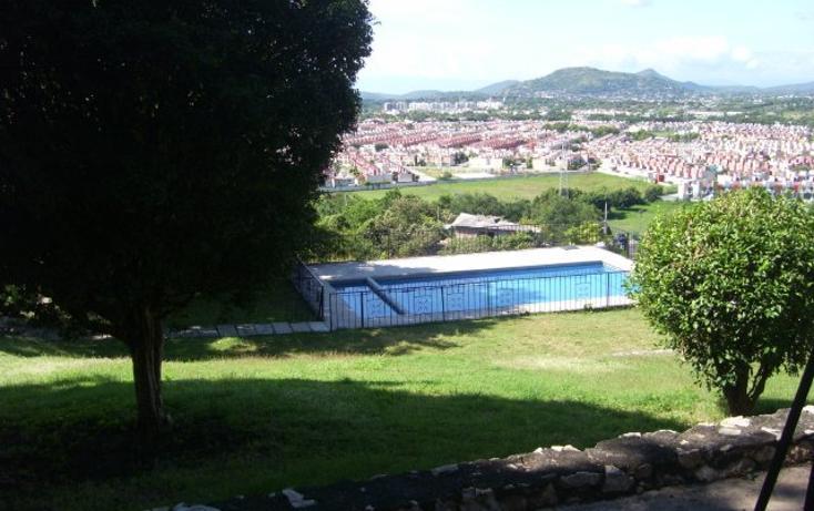 Foto de casa en renta en, emiliano zapata, emiliano zapata, morelos, 1186489 no 01