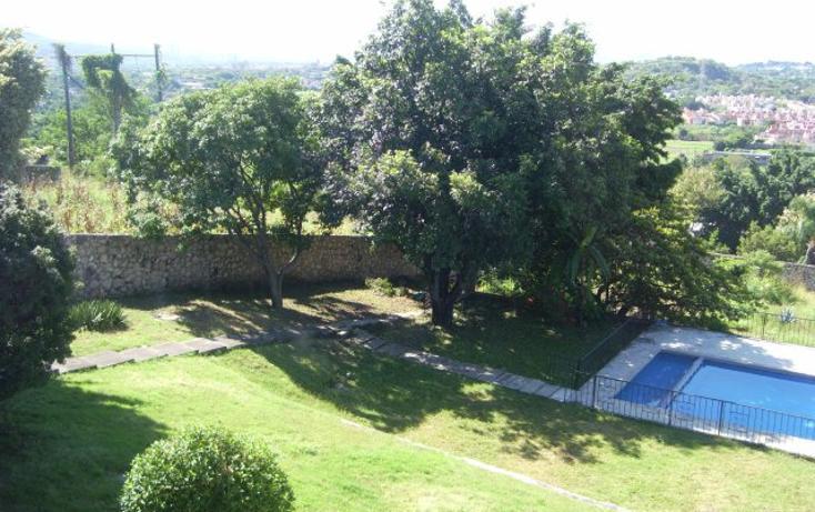 Foto de casa en renta en  , emiliano zapata, emiliano zapata, morelos, 1186489 No. 02