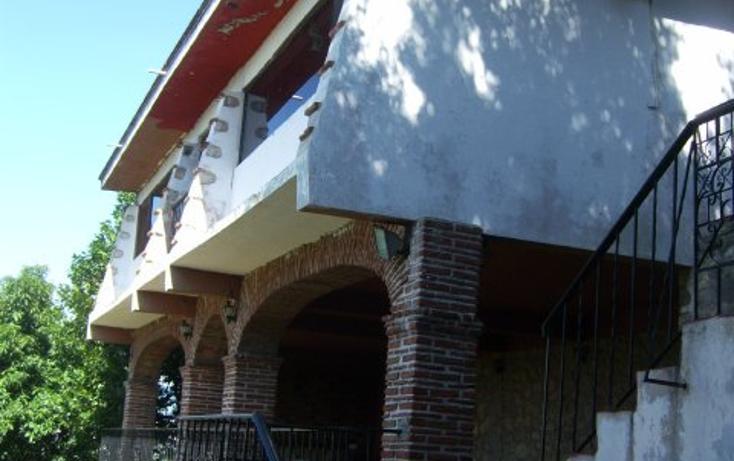 Foto de casa en renta en, emiliano zapata, emiliano zapata, morelos, 1186489 no 06