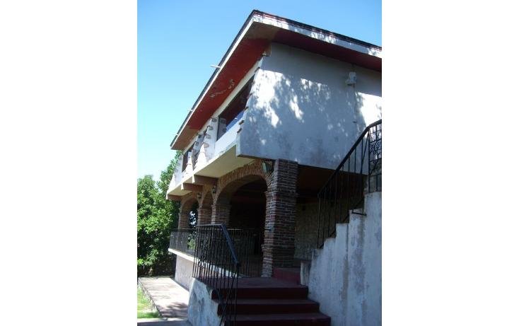 Foto de casa en renta en  , emiliano zapata, emiliano zapata, morelos, 1186489 No. 06