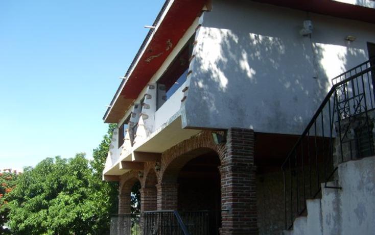 Foto de casa en renta en  , emiliano zapata, emiliano zapata, morelos, 1186489 No. 07