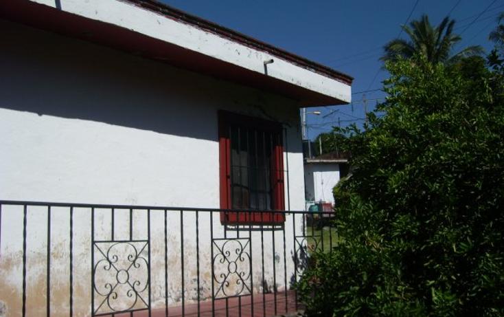 Foto de casa en renta en  , emiliano zapata, emiliano zapata, morelos, 1186489 No. 10