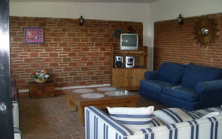 Foto de casa en renta en  , emiliano zapata, emiliano zapata, morelos, 1186489 No. 11