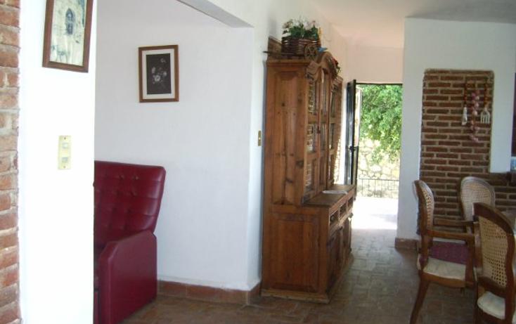 Foto de casa en renta en  , emiliano zapata, emiliano zapata, morelos, 1186489 No. 13
