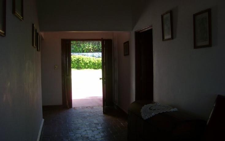 Foto de casa en renta en, emiliano zapata, emiliano zapata, morelos, 1186489 no 14